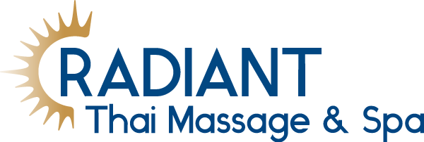 Radiant Thai Massage Spa